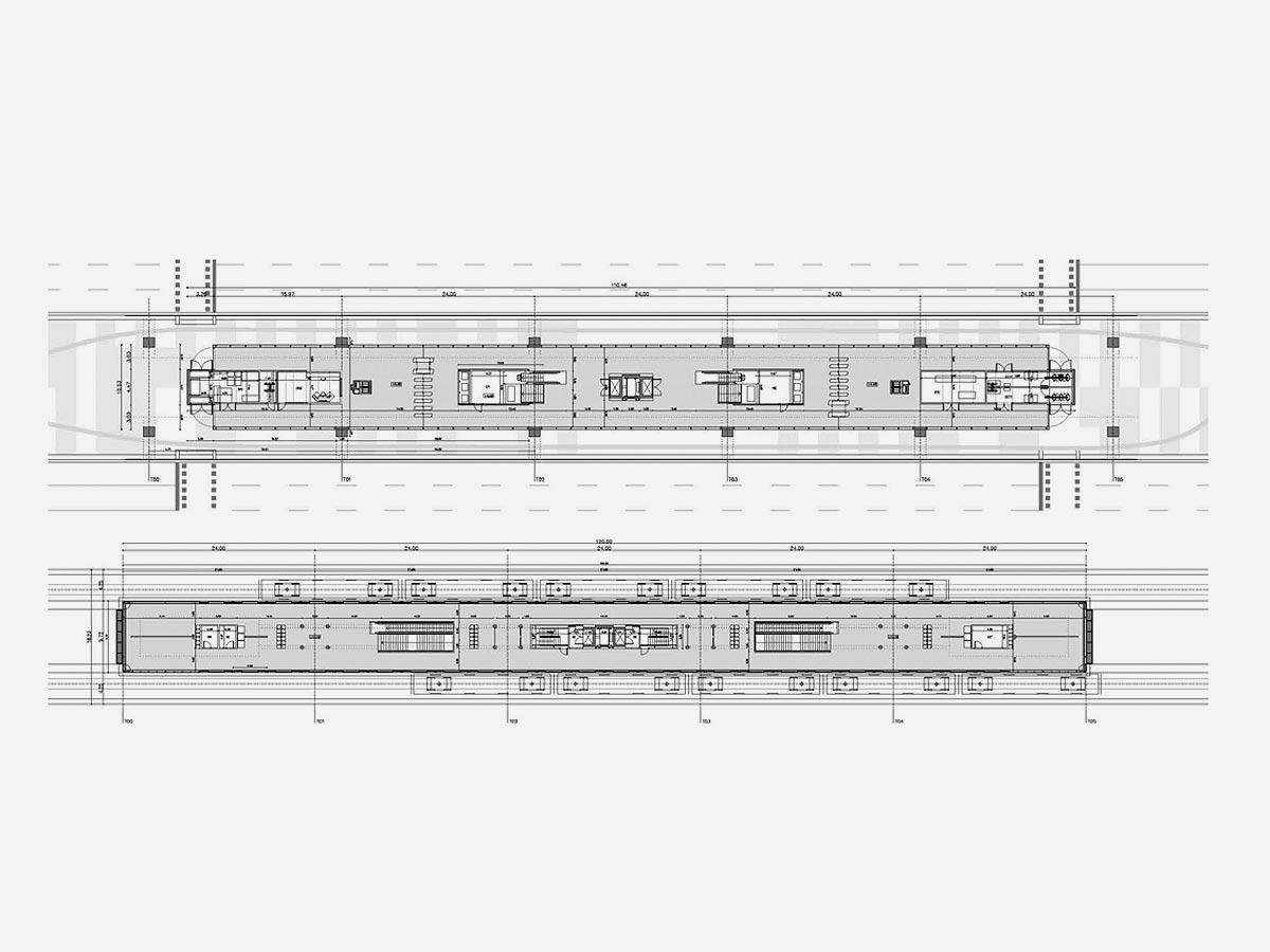 Cuatro-estaciones-de-metro-de-la-Zona-Franca-05