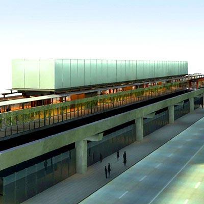 Cuatro-estaciones-de-metro-de-la-Zona-Franca-imagen-destacada