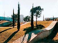 Plaza-Comptessa-Emerssenda-de-Girona-02