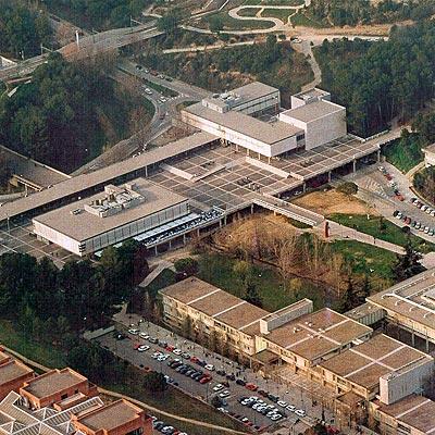 Plaza-civica-de-la-UAB-imagen-destacada