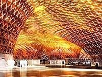 Terminal-central-de-autobuses-de-Sharjah-01
