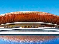 Terminal-central-de-autobuses-de-Sharjah-03