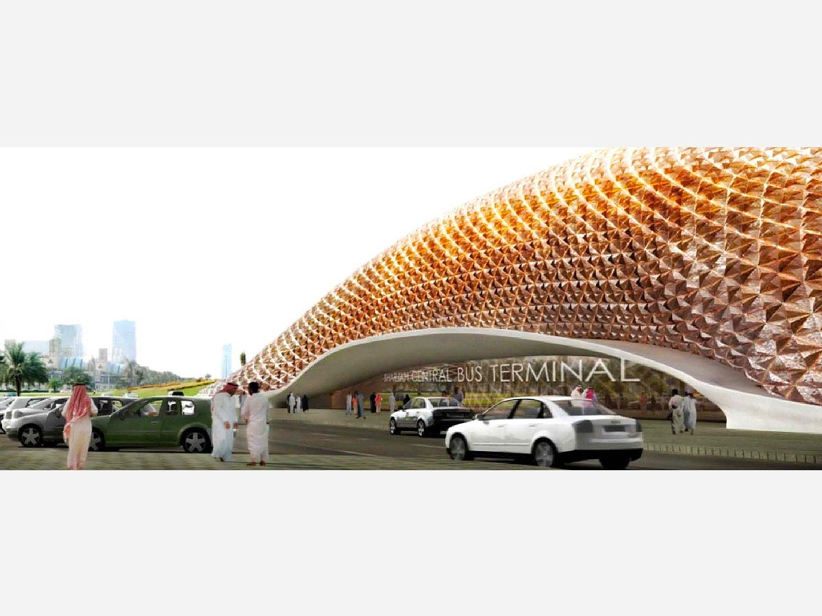 Terminal-central-de-autobuses-de-Sharjah-04