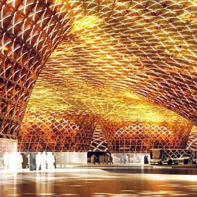 Terminal-central-de-autobuses-de-Sharjah-imagen-destacada