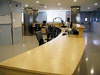 UCI-Hospital-Doctor-Trueta-Girona-01