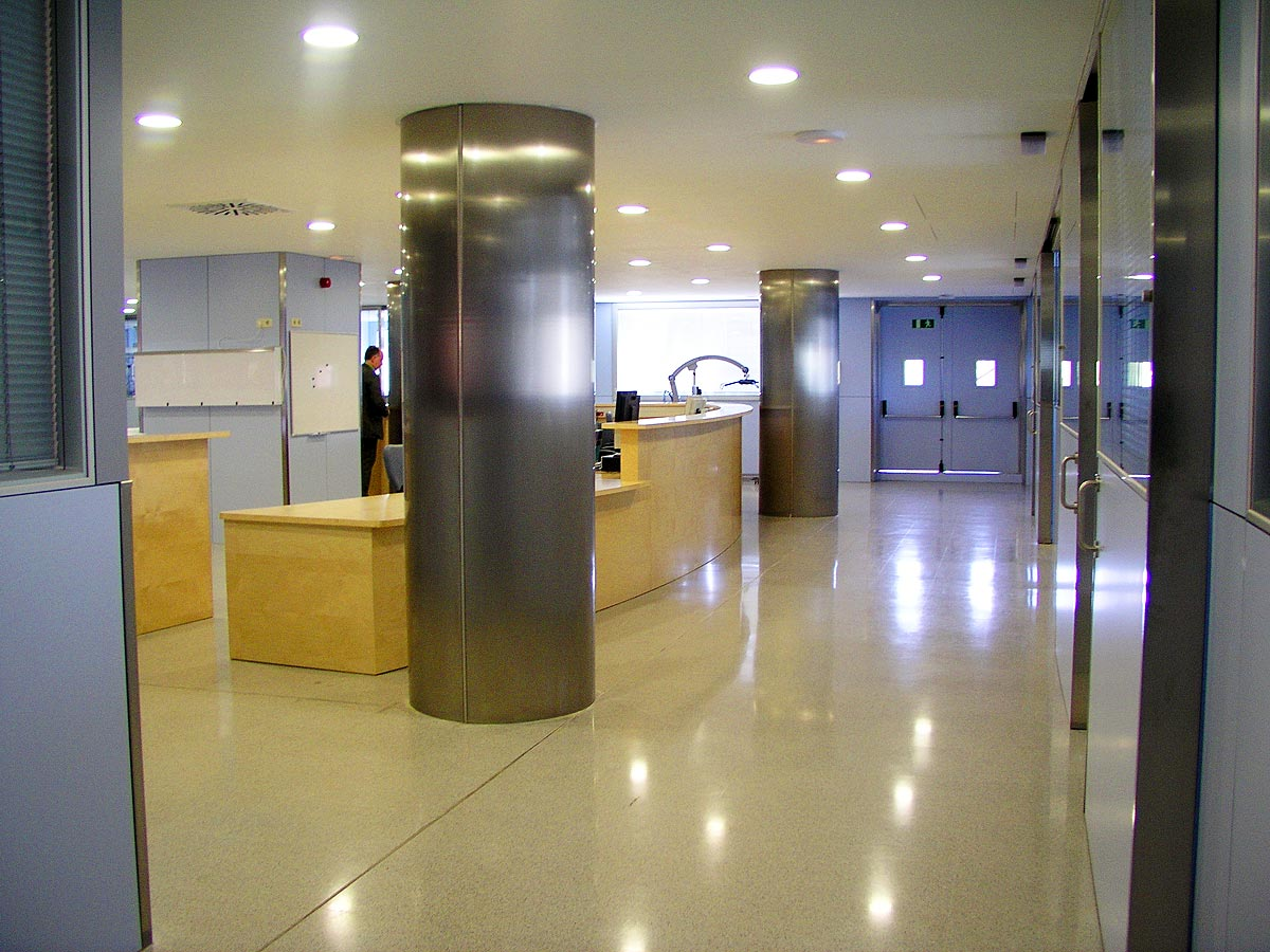 UCI-Hospital-Doctor-Trueta-Girona-02