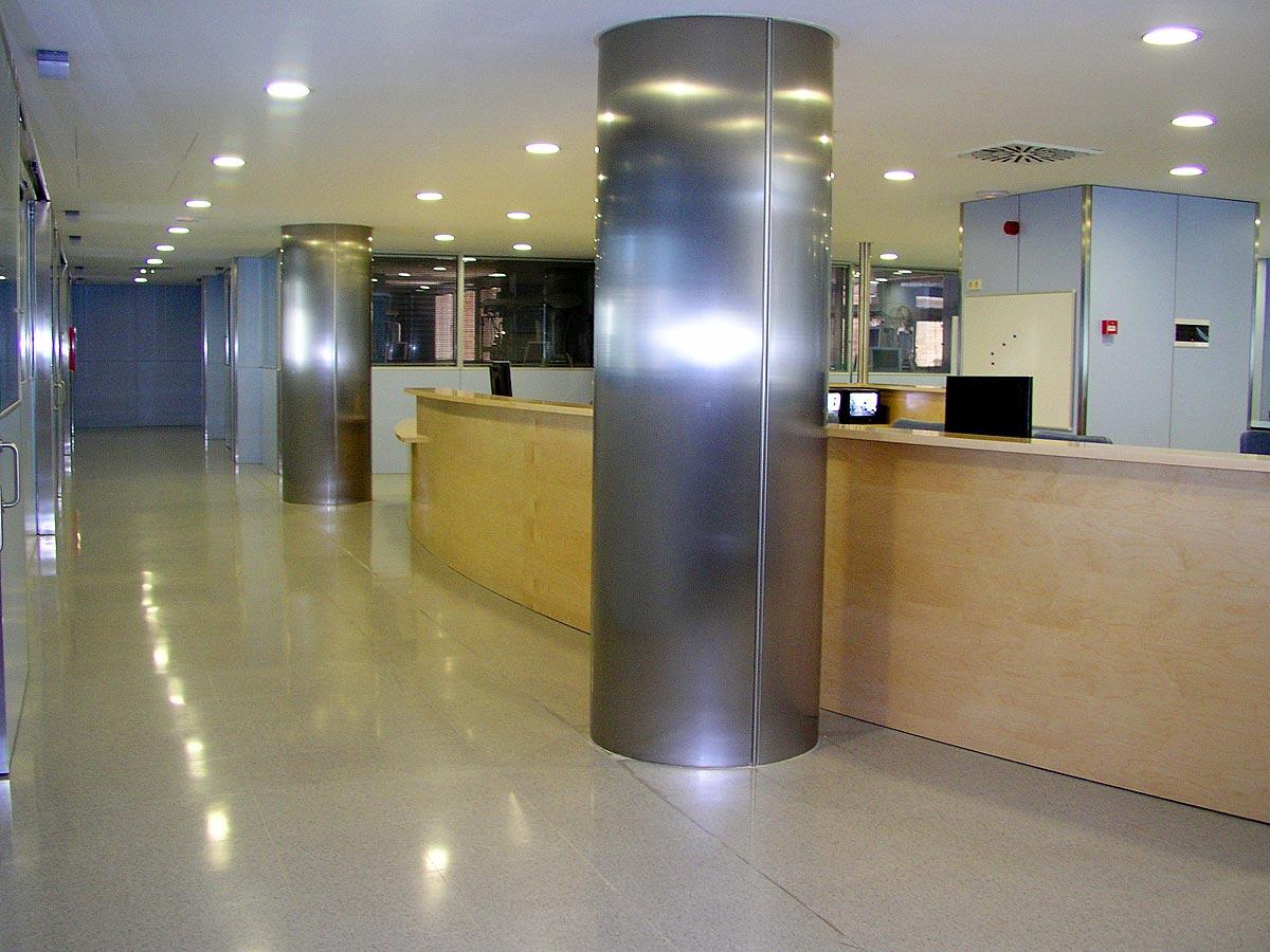 UCI-Hospital-Doctor-Trueta-Girona-03