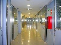 UCI-Hospital-Doctor-Trueta-Girona-04
