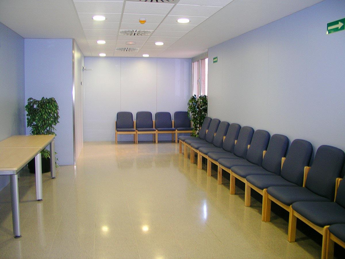 UCI-Hospital-Doctor-Trueta-Girona-05