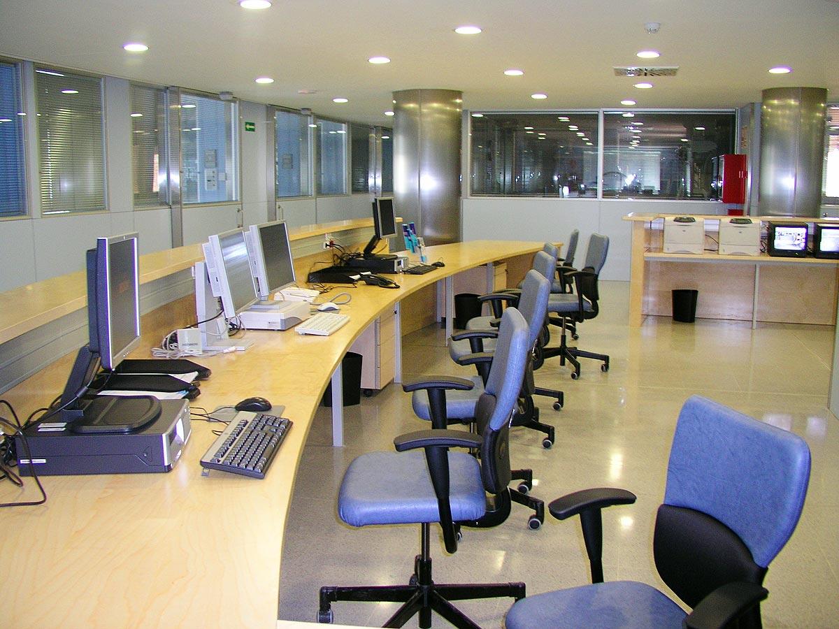 UCI-Hospital-Doctor-Trueta-Girona-06