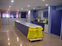 UCI-Hospital-Doctor-Trueta-Girona-07