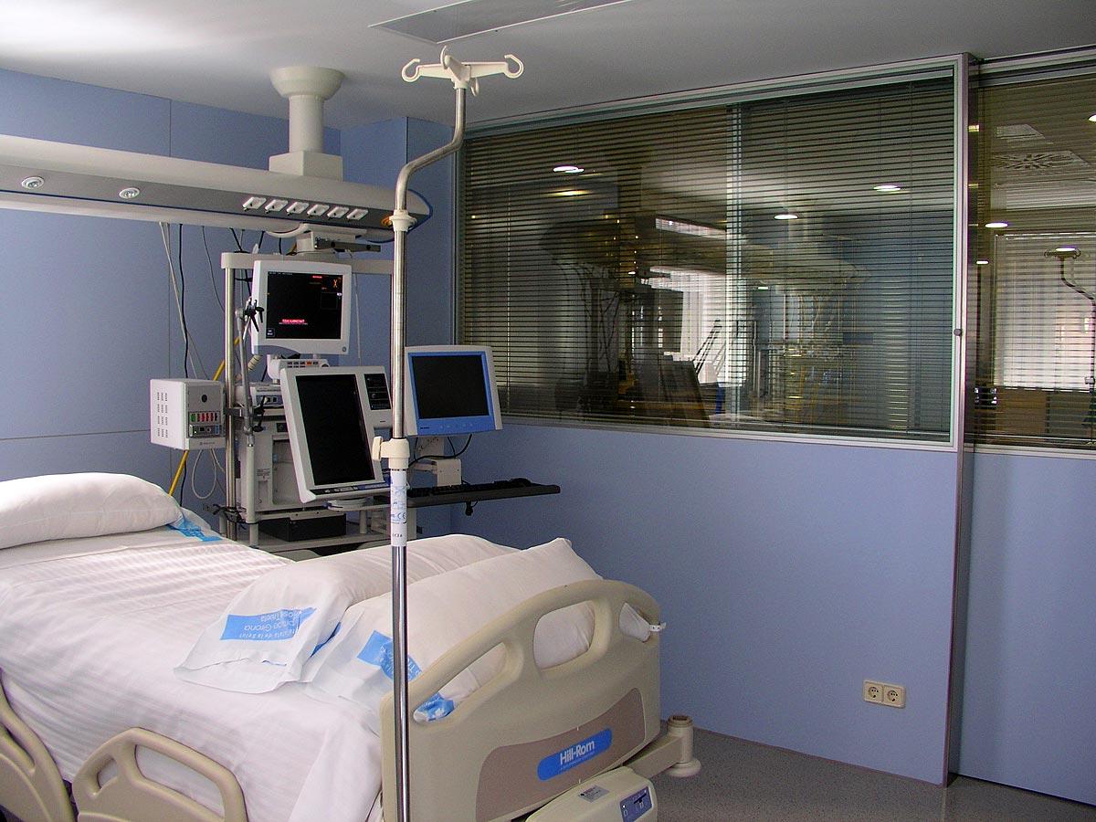 UCI-Hospital-Doctor-Trueta-Girona-08