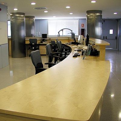 UCI-Hospital-Doctor-Trueta-Girona-imagen-destacada