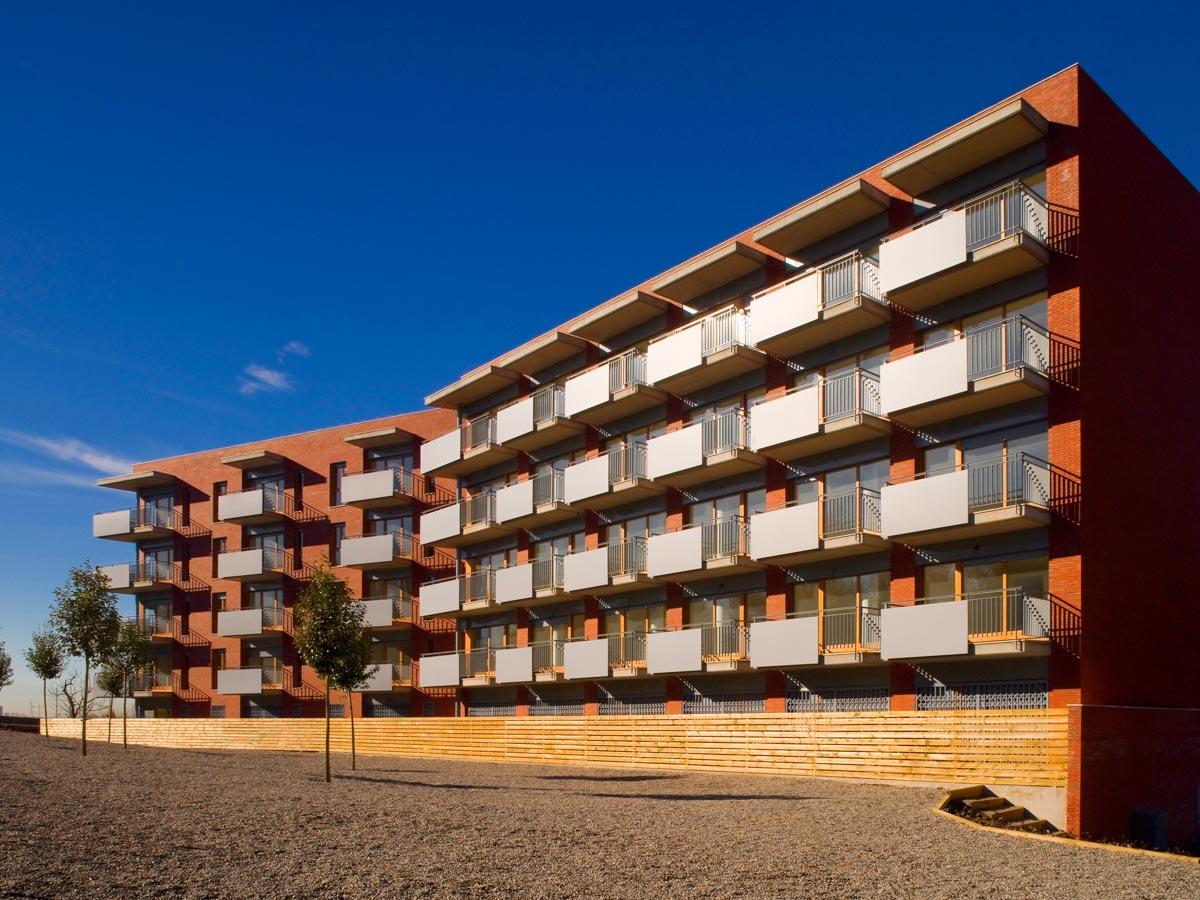 VPO-en-Girona-01