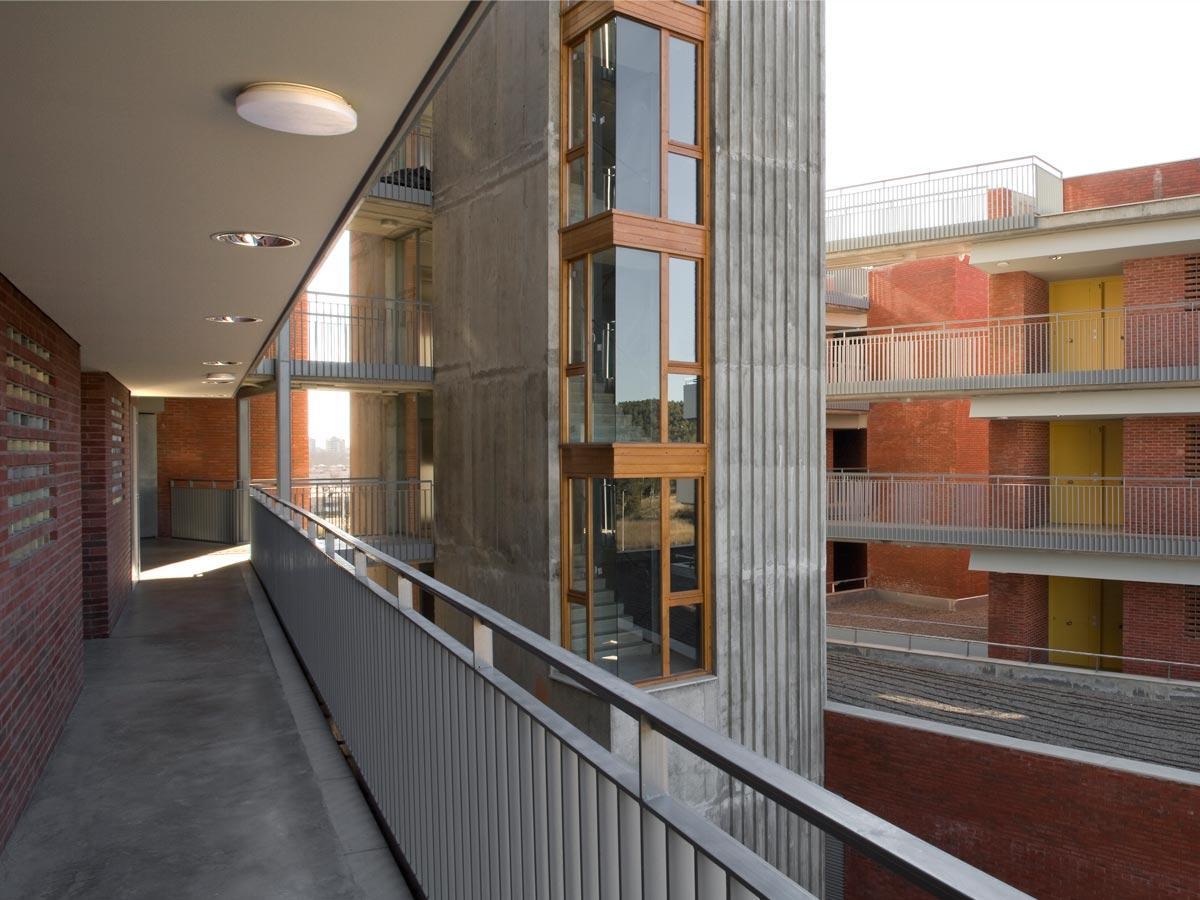 VPO-en-Girona-04