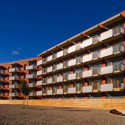 VPO-en-Girona-imagen-destacada