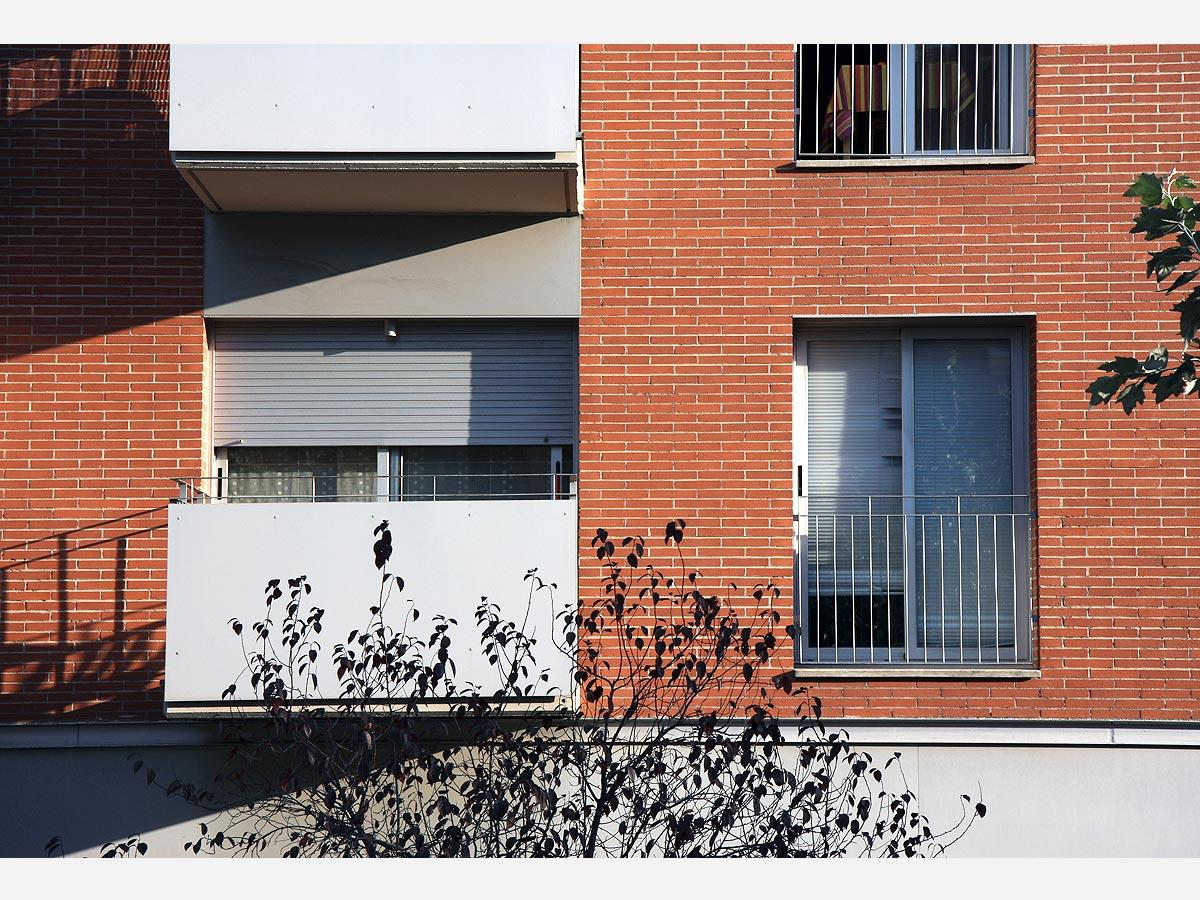 Viviendas-en-Barcelona-03