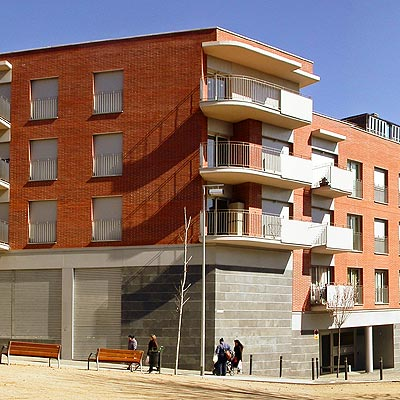 Viviendas-en-Barcelona-imagen-destacada