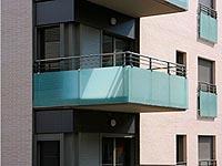 Viviendas-en-Sant-Just-06