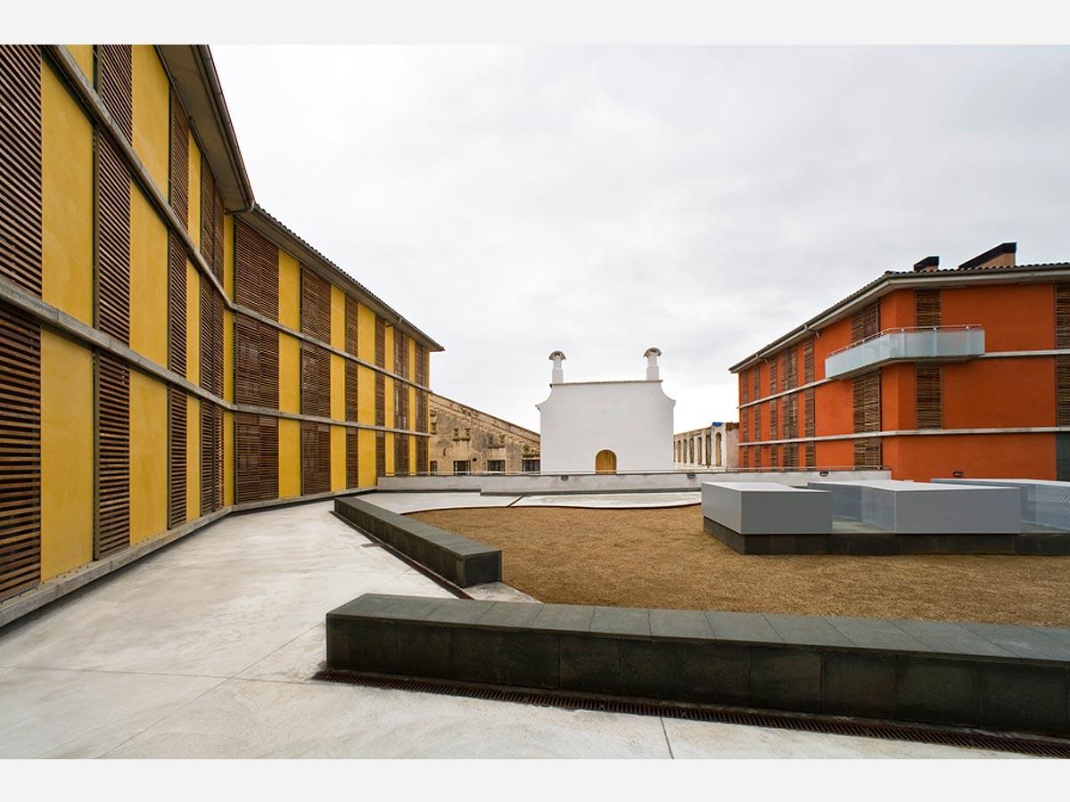 Viviendas-en-Vilassar-de-Dalt-02
