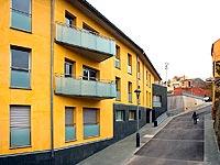 Viviendas-en-Vilassar-de-Dalt-03