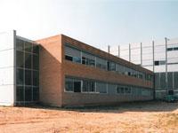 Diseny i arquitectura d'universitats
