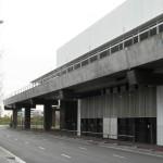 Diseño de estaciones de metro. Arquitectos especialistas en infraetsructuras para el transport