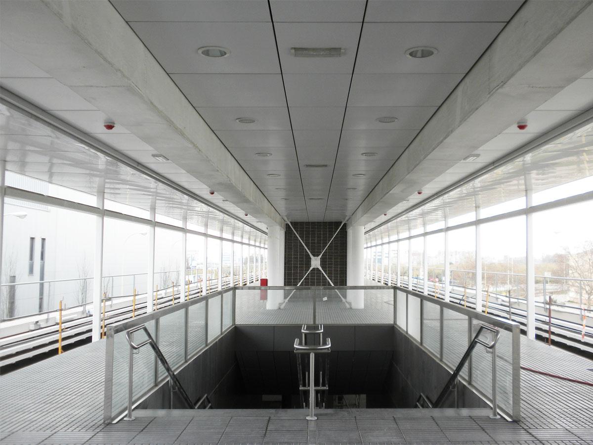 estaciones_L9_05