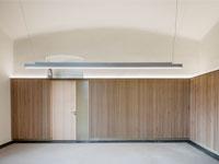 Rehabilitación y restauración de patrimonio arquitectónico