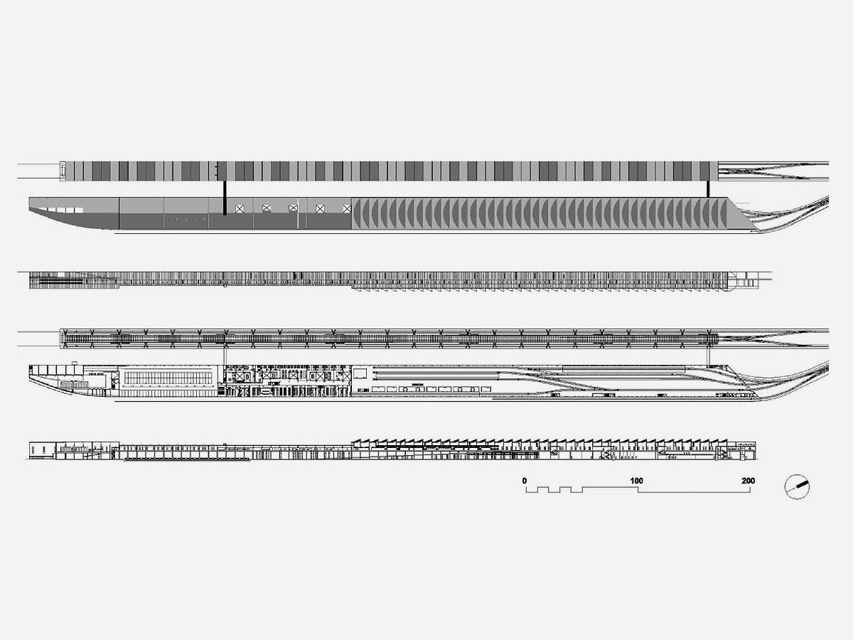 taller-y-cochera-de-la-linea-9-04