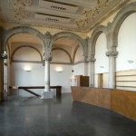 teatre_terassa_3