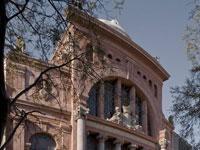 Arquitectes restauració i rehabilitació de façanes amb valor patrimonial
