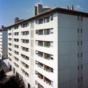 viviendas_badalona_portada
