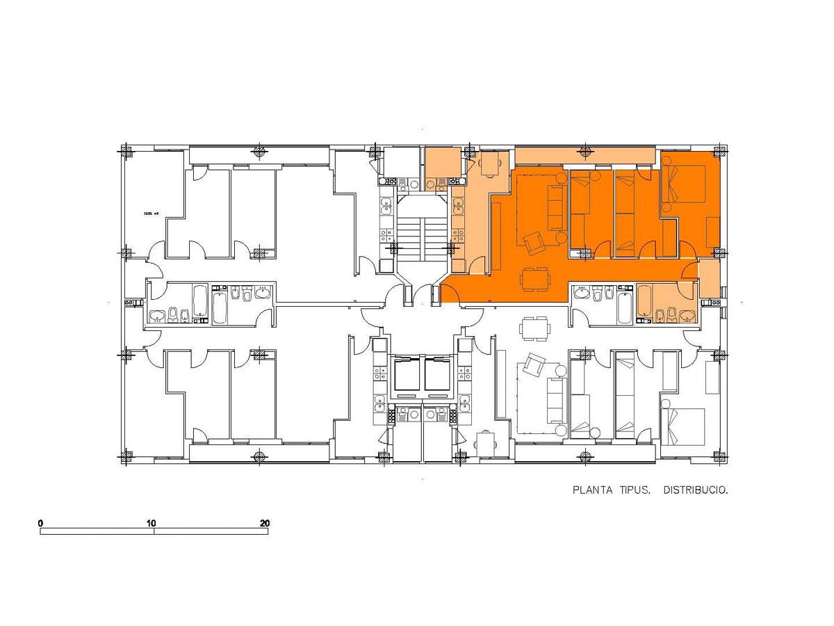 viviendas_badalona_planta