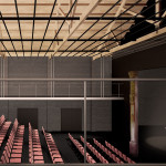 teatre_sant_cugat_01